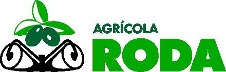 Agrícola La Roda